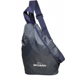 quanto custa mochila escolar personalizada Jundiaí