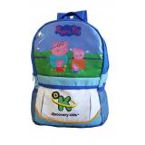 quanto custa mochila infantil personalizada Jardim Amazonas