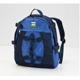 quanto custa mochila personalizada para empresa Praia Grande