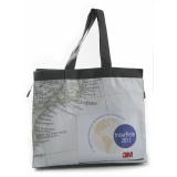 sacola para congresso personalizada Santa Isabel