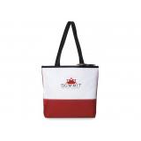 sacolas em nylon personalizadas preço Ermelino Matarazzo