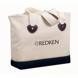 sacolas em tecido personalizadas preço Leme