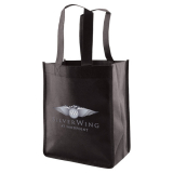 sacolas em TNT personalizada preço Parque Anhembi