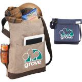 sacolas para congressos personalizadas Hortolândia