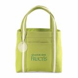 sacolas promocionais corporativos preço Jockey Club
