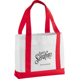 sacolas promocionais para feiras preço Vila Velha