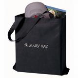 sacolas promocionais para feiras Jurubatuba