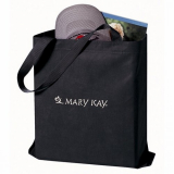 sacolas promocionais para feiras Jardim Tamoio