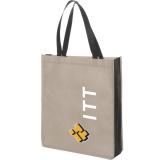 sacola para congresso personalizada