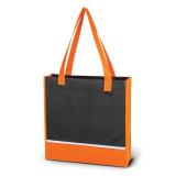 sacolas retornáveis personalizadas Vila Morumbi